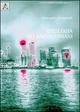 Idrologia dei bacini urbani