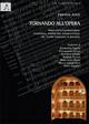Tornando all'opera. Progetto di valorizzazione funzionale, energetica, socioculturale del Teatro Comunale di Bologna