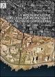 La riqualificazione dell'edilizia residenziale del secondo dopoguerra. La «zona a mare» di Catania