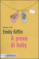 A prova di baby