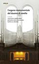 L' organo monumentale del duomo di Ravello