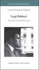 Luigi Baldacci. Un grande critico del Novecento