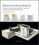 Architetture di classe A. Strumenti e metodi progettuali per la costruzione di edifici a basso impatto ambientale