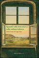 Sguardi sulla letteratura e sulla cultura tedesca. Studi in onore di Luigi Forte. Ediz. italiana e tedesca