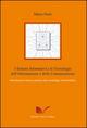 I  sistemi informativi e le tecnologie dell'informazione e della comunicazione