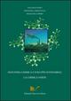 Industria chimica e sviluppo sostenibile: la chimica verde