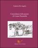 Concordanze delle poesie di Cesare Pascarella