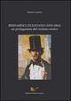 Bernardo Celentano (1835-1863). Con CD-ROM