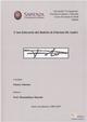 L' uso letterario del dialetto in Fabrizio De Andrè