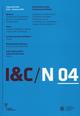 Imprese & città (2014). Vol. 4
