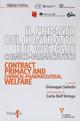 Primato contratto Welfare chimico-farmaceutico