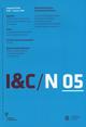 Imprese & città (2014). Vol. 5