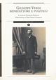 Giuseppe Verdi benefattore e politico