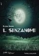 Il  Senzanome