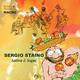 Sergio Staino. Satira & sogni. Catalogo della mostra (Roma, 6 maggio-23 agosto 2015)