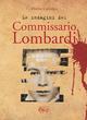 Le  indagini del commissario Lombardi
