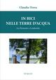 In bici nelle terre d'acqua, tra Piemonte e Lombardia