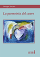 La  geometria del cuore