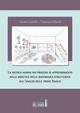 La  ricerca-azione nei processi di apprendimento della didattica della matematica strutturata sull'analisi delle prove INVALSI