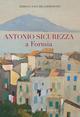 Antonio Sicurezza a Formia