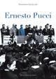 Ernesto Pucci