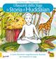 La  storia di Huddain. I racconti dello yoga