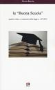 La  «buona scuola». Analisi critica e commento della legge n. 107/2015