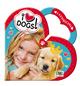 I love dogs! I cuoricini - Elisa Carati