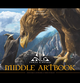 Middle artbook. Ediz. illustrata