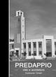 Predappio. Città e architettura