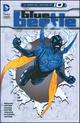 Blue Beetle Vol. 3