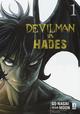 Devilman vs. Hades. Vol. 1