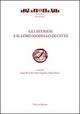 Gli  ateniesi e il loro modello di città (Roma, 25-26 giugno 2012)