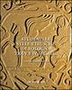 Studi sulle stele etrusche di Bologna tra V e VI sec. a. C.