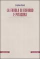 La  favola di Euforbo e Pitagora