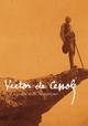 Victor de Cessole. Il signore delle marittime