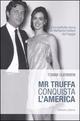 Mr. Truffa conquista l'America