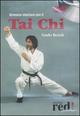 Armonia interiore con il Tai Chi. DVD