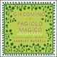 Giacomino e il fagiolo magico. Ediz. italiana e inglese