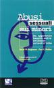 Abusi sessuali sui minori. Un approccio basato sulle evidenze scientifiche
