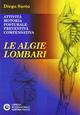 Le  algie lombari. Attività motoria posturale preventiva compensativa