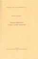 Anastasio bibliotecario e l'ottavo Concilio ecumenico