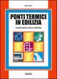 Ponti termici in edilizia
