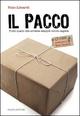 Il  pacco
