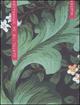 Cartoline da Mompracem