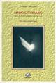 Tempo letterario. Analisi di narrativa italiana contemporanea