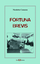 Fortuna brevis