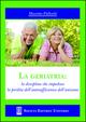 La  geriatria. La disciplina che impedisce la perdita dell'autosufficienza dell'anziano