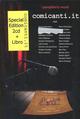 Comicanti.it. Con 2 CD Audio