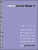 Romastraordinaria 2013/2014. Ediz. multilingue